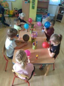F3 Tlumaczow osmiornice balony9