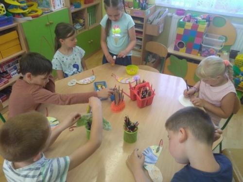 BPMiG Radkow zajecia plastyczne Tlumaczow14