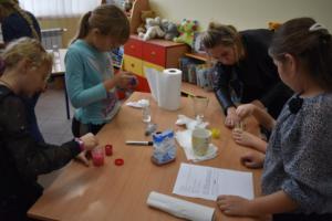 BPMiGRadkow Eksperymenty Scinawka Srednia klasa5b00010
