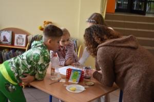 BPMiGRadkow Eksperymenty Scinawka Srednia klasa5c00004