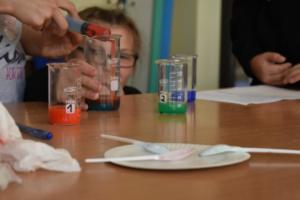 BPMiGRadkow Eksperymenty Scinawka Srednia klasa5c00014