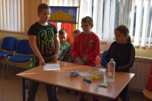 BPMiGRadkow Eksperymenty Scinawka Srednia klasa5c00017