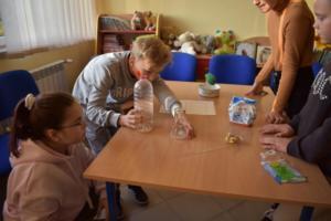 BPMiGRadkow Eksperymenty Scinawka Srednia klasa6b00003