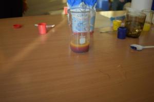 BPMiGRadkow Eksperymenty Scinawka Srednia klasa6b00011