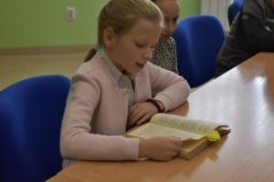 BPMiGRadkow Gminny Konkurs Pieknego Czytania Scinawka Srednia projekt00002