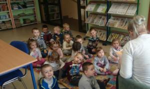BPMiGRadkow Marzec Przedszkolaki Kraina Wyobrazni00004