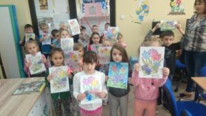 BPMiGRadkow Marzec Przedszkolaki Kraina Wyobrazni00008