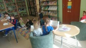 BPMiGRadkow Marzec Przedszkolaki Kraina Wyobrazni00002
