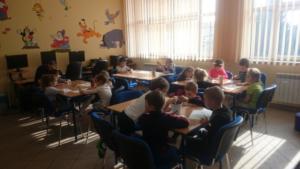 BPMiGRadkow Marzec Przedszkolaki Kraina Wyobrazni00006