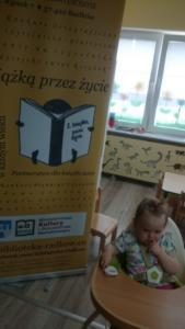 BPMiGRadkow Teatrzyk Zlobek Scinawka Srednia Projekt00012