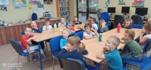 zajecia Przedszkolaki po koronawirusie F4