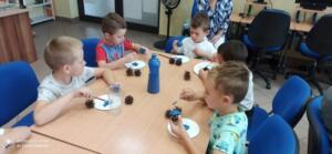 zajecia Przedszkolaki po koronawirusie F4 12