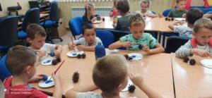 zajecia Przedszkolaki po koronawirusie F4 14