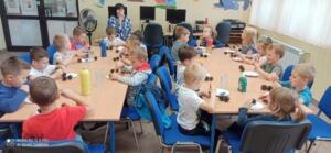 zajecia Przedszkolaki po koronawirusie F4 15