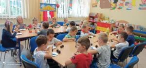 zajecia Przedszkolaki po koronawirusie F4 24