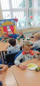 zajecia Przedszkolaki po koronawirusie F4 25