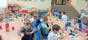 zajecia Przedszkolaki po koronawirusie F4 27