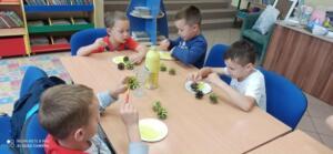 zajecia Przedszkolaki po koronawirusie F4 3