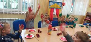 zajecia Przedszkolaki po koronawirusie F4 4