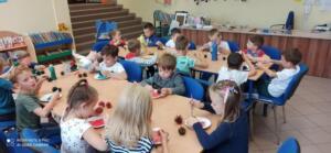 zajecia Przedszkolaki po koronawirusie F4 6