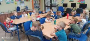 zajecia Przedszkolaki po koronawirusie F4 8