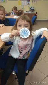 BPMiG w Radkowie przedszkolaki Zima Srednia styczen14