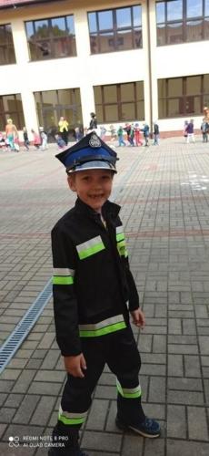 BPMiG Radkow Srednia Dzien Dziecka2021 i11