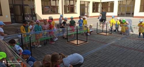 BPMiG Radkow malowanie patio Srednia10