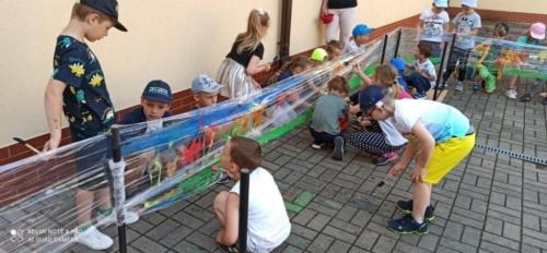 BPMiG Radkow malowanie patio Srednia12