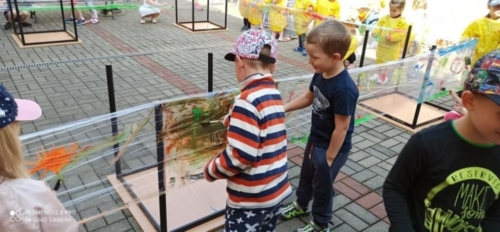 BPMiG Radkow malowanie patio Srednia14