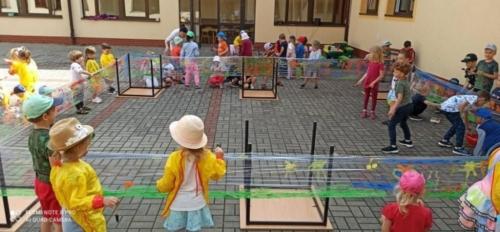 BPMiG Radkow malowanie patio Srednia18