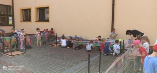 BPMiG Radkow malowanie patio Srednia6