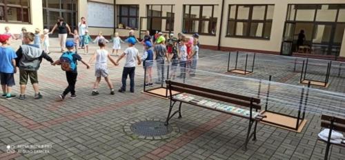 BPMiG Radkow malowanie patio Srednia7