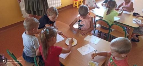 BPMiG Radkow F4 pszczoly przedszkolaki20