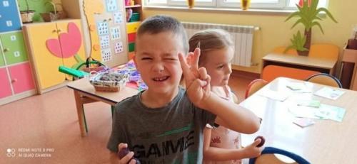 BPMiG Radkow F4 przedszkolaki sliwki39
