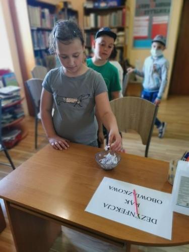 BPMiG Radkow Tydzien Bibliotek 2021 Dolna5