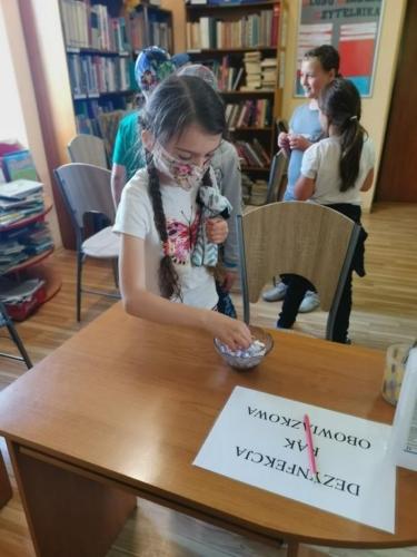 BPMiG Radkow Tydzien Bibliotek 2021 Dolna6