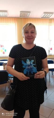 BPMiG Radkow Tydzien Bibliotek 2021 Srednia4
