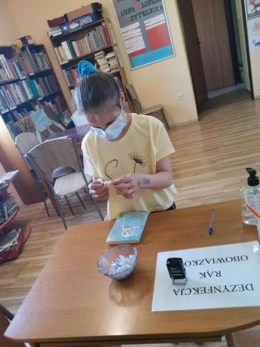BPMiG Radkow Tydzien Bibliotek 2021 filie19