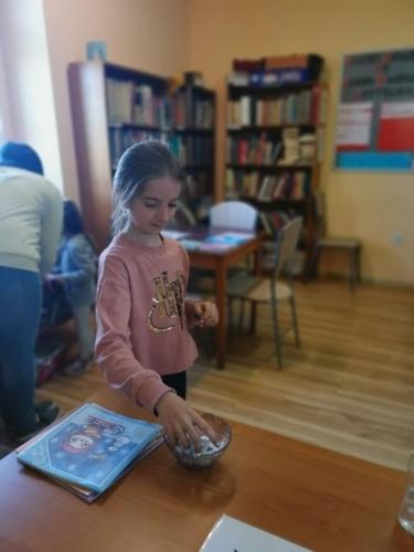 BPMiG Radkow Tydzien Bibliotek 2021 filie9