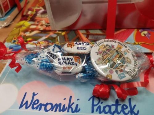 BPMiG Radkow konkurs zakladka do ksiazki1