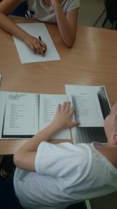 BPMiG Radkow dlonaslascy pisarze lekcja biblioteczna Kraina Wyobrazni 05