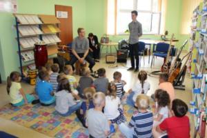 BPMiG Radkow Praise for Lord przedszkole Lesne Skrzaty Sc Srednia 01