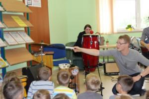 BPMiG Radkow Praise for Lord przedszkole Lesne Skrzaty Sc Srednia 11