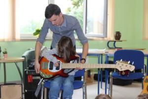 BPMiG Radkow Praise for Lord przedszkole Lesne Skrzaty Sc Srednia 20