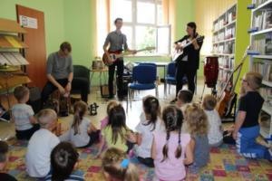 BPMiG Radkow Praise for Lord przedszkole Pszczolki Sc Srednia 14