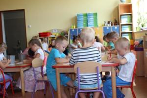 BPMiG Radkow smoki przedszkole Scinawka 2018 13