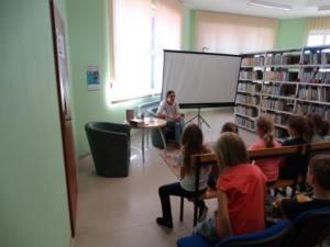 BPMiGRadkow Spotkanie Katarzyna Ryrych Scinawka Srednia00003