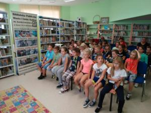 BPMiGRadkow Spotkanie Katarzyna Ryrych Scinawka Srednia00005