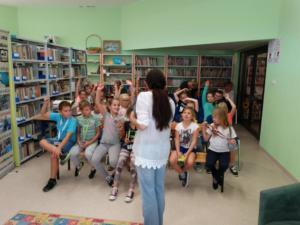 BPMiGRadkow Spotkanie Katarzyna Ryrych Scinawka Srednia00009